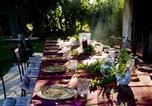 Location vacances Robion - Sous l'olivier-4