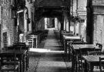 Location vacances Verona - Un borgo segreto-4