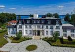 Hôtel Münsing - The Starnbergsee Hideaway-1