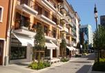 Location vacances  Province de Gorizia - Alessia-1