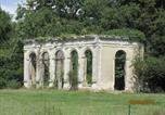Location vacances Trémont - Parc de Launay-1
