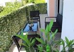 Location vacances Podstrana - Luxury Apartment Antoni-2