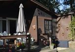 Location vacances Wellin - La Coccinelle-4