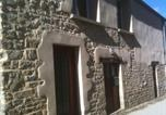 Location vacances Blosville - Chez charline-4