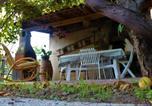 Location vacances Torregrotta - Da Rosa-2