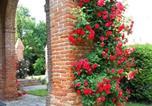Location vacances Bagnoli di Sopra - Agriturismo Tenuta Castel Venezze-3