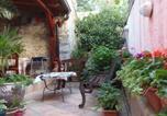 Location vacances Medulin - Holiday home in Medulin/Istrien 27402-2