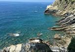 Location vacances Sestri Levante - Sea Front Suites-2