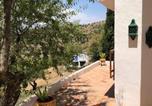 Location vacances Riogordo - La Cuadra-3