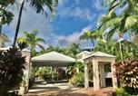 Villages vacances Cairns - The Villas Palm Cove-1