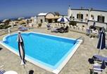 Location vacances Thira - Atlas Pension-1