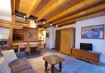 Location vacances San Vito di Cadore - Ciandolada Apartment-2