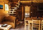 Location vacances Les Houches - Les Chalets du Bonheur-1