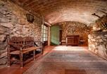 Location vacances Sant Climent Sescebes - Can Xemeneies-3