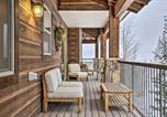 Location vacances Granby - New! Trailhead Lodges Condo ~3 Mi to Winter Park!-2