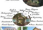 Hôtel Bad Bocklet - Pension zum Saale Blick-3