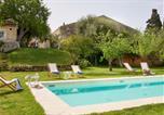 Location vacances Acate - Baglio Occhipinti-1