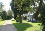 Camping Wassenaar - Camping De Grienduil-1