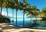 Villages vacances Airlie Beach - Beach Club-4