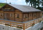 Location vacances Dachau - Fischerhof-2