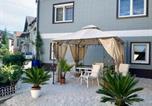 Location vacances Bad Ischl - Apartment Stella-1