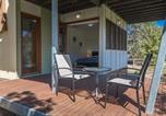 Location vacances Normanville - South Shores Villa 52 - South Shores Normanville-4