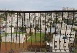 Location vacances Beer-Sheva - Big Appatrment in Hebron Palestine Almahawer-2