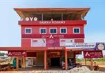 Hôtel Mangalore - Oyo 69489 Ayodhya Lodge-2