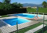 Location vacances Germignaga - Nicole 2-2