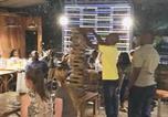 Hôtel Kampala - Bushpig Backpackers-3