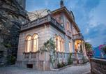 Location vacances Moltrasio - Villa Paradiso au Lac-1