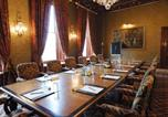 Hôtel Rugby - Kilworth House Hotel and Theatre-1