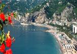 Location vacances Tramonti - Casa Giordano Holidays-2