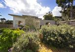 Location vacances Moorooduc - Home Sweet Home - Mount Martha-2