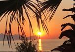 Location vacances Balestrate - Casa Paolo-1