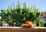 Location vacances Ladispoli - L'Albicocco-3