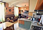 Location vacances San Maurizio Canavese - Elegante appartamento vicino al centro-3