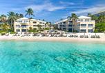 Location vacances  Iles Cayman - Regal Beach Club by Cayman Villas-1