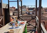Location vacances Venise - Wellvenice Altana Top View-3