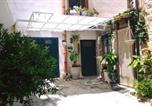 Location vacances Villalba - Cortile Suez-3