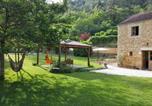 Location vacances La Roque-Gageac - La Coquille-1
