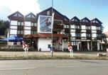 Hôtel Löffingen - Hotel Schweizerhof-2