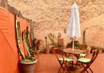 Location vacances Catarroja - Apartamento Valencia-3