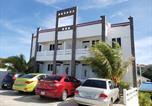 Location vacances  Antilles néerlandaises - Grand Sun Valley Residences-3