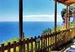 Location vacances Furore - Holidays Fico D'India-1