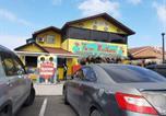 Location vacances  Bahamas - Tropical Delight #1-3