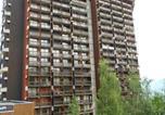 Location vacances Villarembert - Appartements Pegase-4