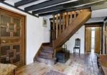 Location vacances Bacton - Manor House-3