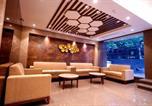 Hôtel New Delhi - Hotel Ritz-4