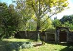 Location vacances Thénac - Traditional Charentais cottage near Royan-3